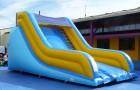 300 midi slide eco (1)