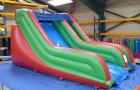 300 midi slide eco mur central (4)
