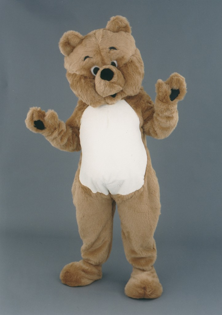 L'OURS 45A - 495 €