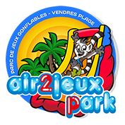 Air2jeux park