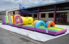Aqua fun obstacles 15m (4)
