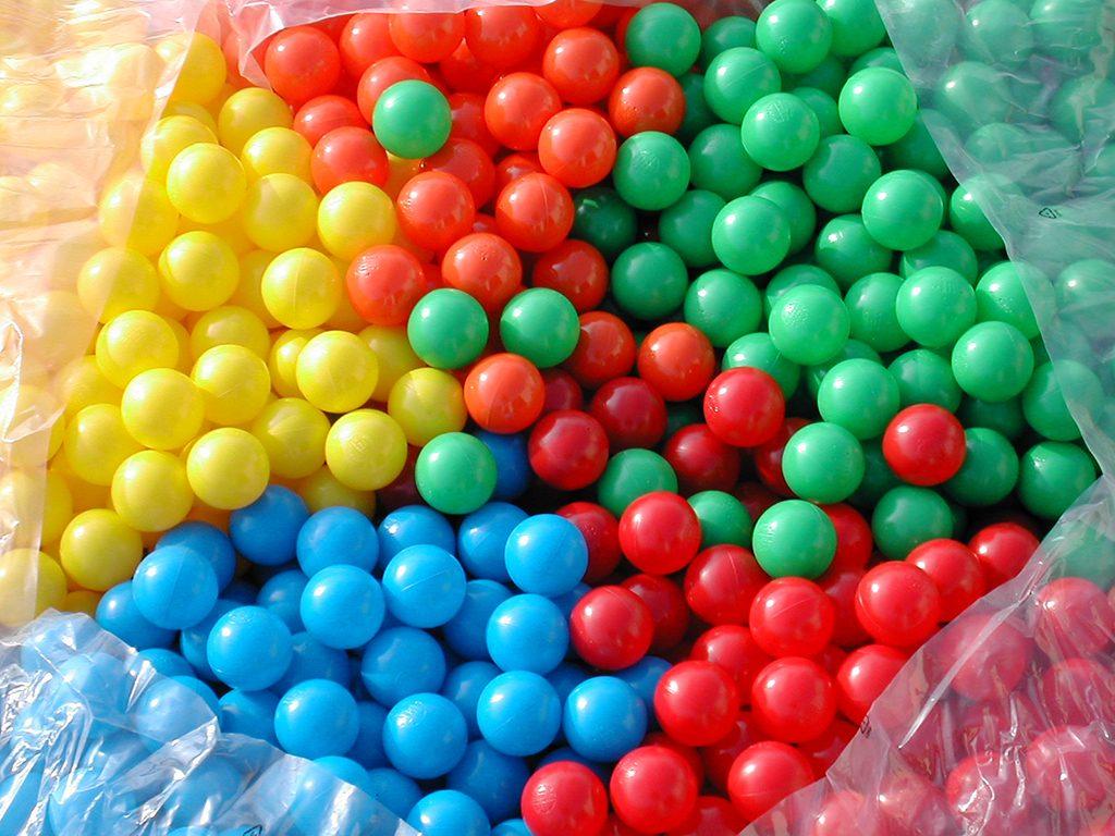 sac de boules 5 couleurs disponibles c2j loisirs. Black Bedroom Furniture Sets. Home Design Ideas