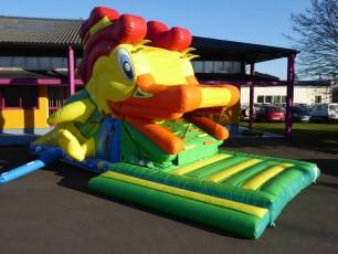 sanppy-duck-1