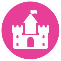 Logos accueil 1
