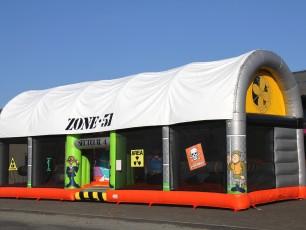 Zone 51_1