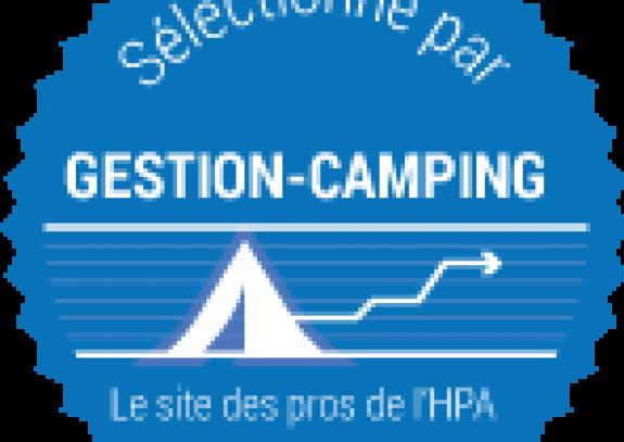 C2J partenaire de gestion-camping.com